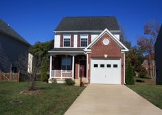 Sell the Benefits of Your Smaller Home