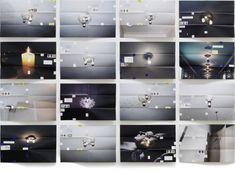 MoMA | New Photography 2011 | Moyra Davey | Rester-Calme