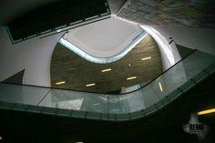 Stift Melk Wachau Austria   ReMo Architecture Photo Design