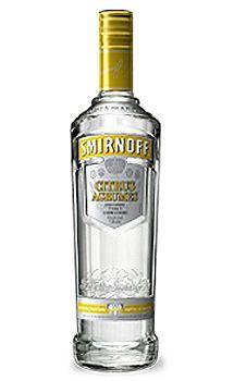 Cake Flavored Vodka Recipe Com