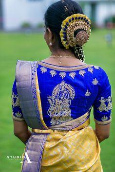 #teluguwedding #wedding #weddingideas #bride i#ndianwedding #wedmantra #indianjewellery #jewellery #candid #wedding #wedding moments #dressdetails #dresscolours #weddingdressideas #candidphotography #weddingphotography #sareeideas #silk #kanchipuramsaree #weddingcostumesforbrides #dressforindianwedding #bridalsaree #bangles #jhumkhas #weddinginspitation #goldjewellery #sareedesign #weddingdress #bridalwear #weddingdetailshot #bridalideas #weddingdress #studioa #amaramesh