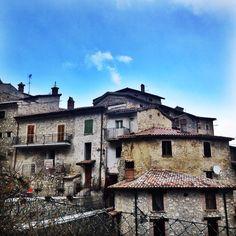 Rocca Vittiano