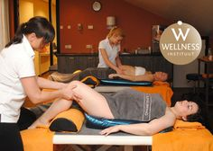 www.wellnessinstituut.nl/zwangerschapsmassage