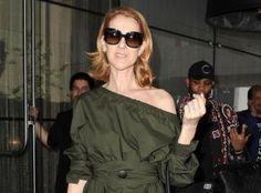 Céline Dion ne parlera plus de René Angélil, confie Stéphane Rotenberg…