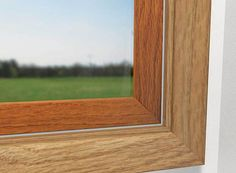 Wood trim and some plastic sheeting are all you need to assemble your own interior storm windows. Originally published as