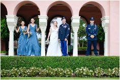 Boca Resort Wedding