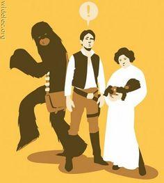 Star Wars Fan Art 11437139