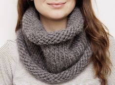 Dear Nana,    If you're looking for a new crochet idea....;)