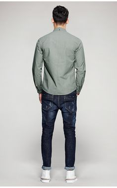 165 mejores imágenes de marcas de ropa  018893a0524