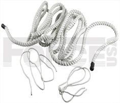 Force USA Gym Rope Usa Gym, Gym Rope, Training Equipment, Workout Attire, Workout Equipment