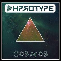 HPROTYPE - Cosmos - http://minimalistica.biz/house/hprotype-cosmos/