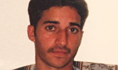 SERIAL SEASON ONE nosheen Iqbal: Listeners hoping for a definitive answer to their questions about Adnan Syed may be disappointed. But this was still a truly remarkable piece of journalism