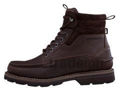 Helly Hansen Arctic Boot Coffe Bean Man  $117.63