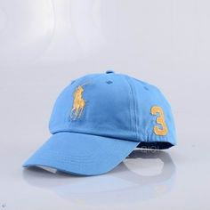 Welcome to our Ralph Lauren Outlet online store. Ralph Lauren Caps ry on  Sale. Find the best price on Ralph Lauren Polo. 4dfb84df0c4