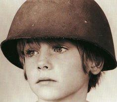 War (U2 best album)