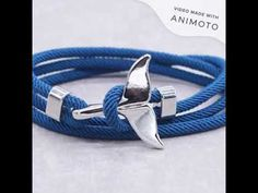 Austriantradershop - YouTube Nylons, Sea Turtle Bracelet, Save The Sea Turtles, Save The Whales, Ocean Jewelry, Whale Tail, Ring Necklace, Silver Jewelry, Great Gifts