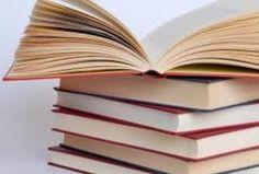 Сучасна книготоргівля: бізнес чи альтруїзм?
