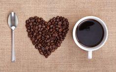 Kawa i jej wpływ na organizm 🤗 😋  ☕ - Przez jednych uwielbiana, przez innych znienawidzona. Pija się ją z mlekiem, z cukrem albo zwykłą czarną. Może być w ziarnach, zmielona albo rozpuszczalna. O czym mowa? O kawie oczywiście #tojakobietapl #kobieta #kawa #wpływ #organizm #zwykła #czarna #ziarna #zdrowie Cały artykuł http://www.tojakobieta.pl/zdrowe-odzywianie/kawa-i-jej-wplyw-na-organizm.html