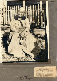 Mrs. Paticow, Delaware Tribe, circa 1914.  The Lenape are Native American/Native Canadian people. They are also called Delaware Indians after their historic territory along the Delaware River. As a result of disruption following the American Revolutionary War and later Indian removals from the eastern United States, the main groups now live in Ontario (Canada), Wisconsin, and Oklahoma.