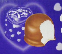 Sticky marshmallow covered in chocolate - find it in any grocery store in South Africa Pie Wedding Cake, Cadbury World, Chocolate Heaven, The Beautiful Country, Aesthetic Food, A Boutique, Childhood Memories, South Africa, Vanilla