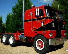 71 peterbilt 359 california hauler model 125 amt in progress my more information publicscrutiny Images