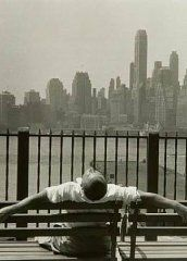 """""""New York will always be there"""" I was told. A few years ago when I was leaving my island paradise I was given that advise from a dear friend trying to comfort me on the worst day of my life. Louis Stettner, Soul Shine, Worst Day, Day Of My Life, Going Home, Always Be, Dear Friend, Photo S, Brooklyn"""