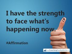 You have it within you :) #LifeCoaching #LifeCoach #Affirmations #AbeStone #Positive #BeingHappy