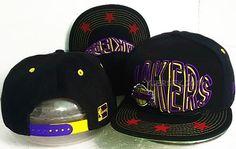http://www.yjersey.com/nba-lakers-fashion-cap-gf.html NBA LAKERS FASHION CAP GF Only 42.00€ , Free Shipping!