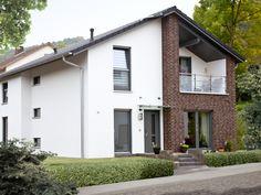 Musterhaus Bad Sooden-Allendorf