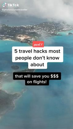 Travel Goals, Travel Tips, Travel Videos, Travel Hacks, Travel Checklist, Amazing Life Hacks, Useful Life Hacks, Beautiful Places To Travel, Cool Places To Visit