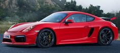 The Porsche Cayman as first introduced in 2006 with the model being announced in and produced in The car is a available as a coupe. Check Out This Amazing Porsche Cayman Video Cayman Gt4, New Porsche, Automotive Design, Bike, Cars, Vehicles, Transportation, German, Angel