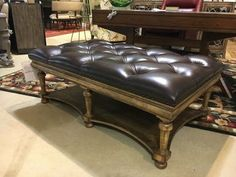 Good's Authorized Furniture Factory Outlets offer incredible deals on market samples, showroom clearance inventory, and new product arriving daily. Phone: (704) 910-4045 Limited availability.