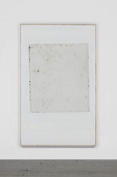 Erik Lindman [USA] (b 1985). | #art #collage #abstract #minimalart