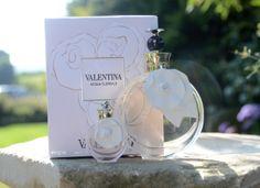 Valentina Acqua Floreale Eau De Toilette   Valentino for Women