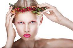 Lindsay Adler Beauty Portfolio Intensive