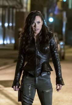 jessica camacho sleepy hollow