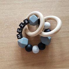 Baby Accessoires, Headphones, Bracelets, Diy, Jewelry, Headpieces, Jewlery, Bricolage, Jewerly