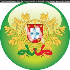 portuguese flag | Portuguese Flag