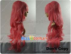 Celebrity Elite Lace Front Wig Amy 94