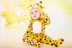 jirafita Baby Halloween, Harajuku, Salvador, Babies, Fresh, Style, Adventure, Friends Forever, Felt Giraffe