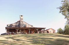 97 best sandy creek barn at reynolds lake oconee images lakecourtney and chris \u2013 mercer reynold\u0027s sandy creek barn wedding
