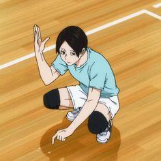 Haikyuu Fanart, Haikyuu Anime, Anime People, Anime Guys, Teenage Wasteland, Anime Shows, Akira, Volleyball, My Boys