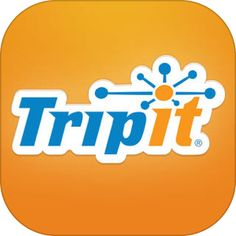 TripIt: Travel Organizer by TripIt