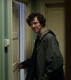 Sherlock Bbc, Sherlock Actor, Sherlock Series, Benedict Cumberbatch Sherlock, Johnlock, Martin Freeman, Marvel Funny, Marvel Memes, Anime Faces Expressions