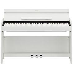 white piano review roland f120 rp301 digital pianos same pianos with digital piano. Black Bedroom Furniture Sets. Home Design Ideas