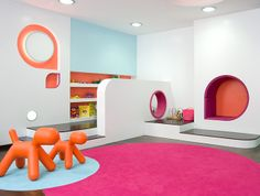 Cool Dental Clinics Modern Dentist Offices. Pediatric Dental World - pediatric dentist in Highland Village, TX @ www.pediatricdentalworld.com
