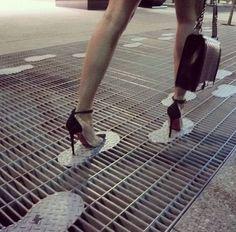 salto_ideias_sos_solteiros