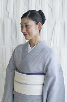 awaiは既に夏に突入します | お洒落なファッション、リアルクローズの着物ブランド awai | プロデューサーコラム