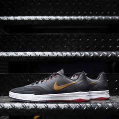 Nike SB P-Rod 9 Elite