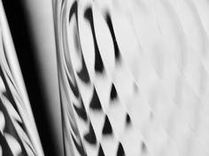 """Minimal """"Purity and simplicity are the two wings with which man soars above the earth and all temporary nature."""" Thomas à Kempis Minimal Photography Abstract Minimalism Minimal curve, line a…"""
